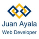 jayala024