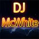 DJMCWhite