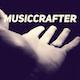 musiccrafter