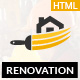 Alcazar - Construction  <hr/> Renovation &#038; Building HTML Template&#8221; height=&#8221;80&#8243; width=&#8221;80&#8243;> </a> </div> <div class=