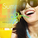 Sumer Life Cover Facebook