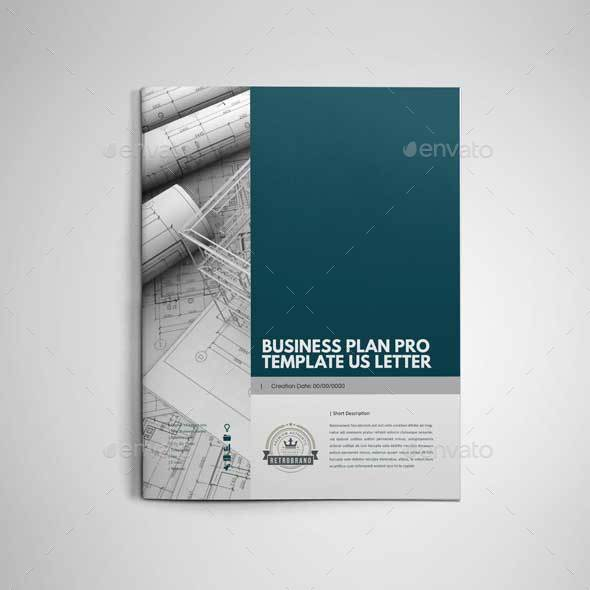 Business plan pro templates clan center business plan pro templates flashek Image collections