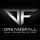 Dreamsfall