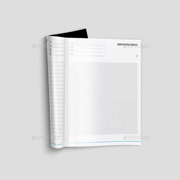 Doc821519 Notepad Template for Word Doc821519 Microsoft Word – Notepad Template Word