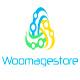 woomagestore