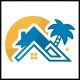 Beach Property Logo