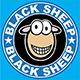 BlackSheepsrls