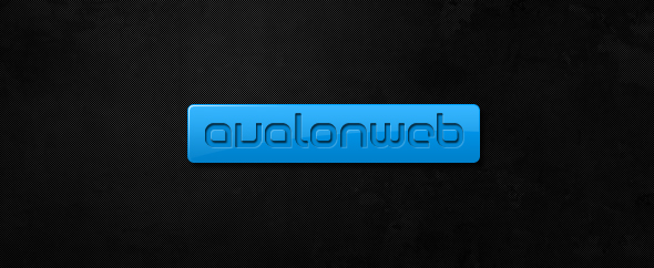 Avalonweb