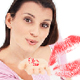 Blowing a Kiss - ActiveDen Item for Sale