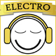 Driving Electro