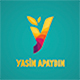 yasinnisay