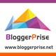 bloggerprise