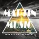 Martin_Music