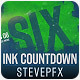 Ink Countdown