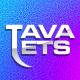 Tavatets