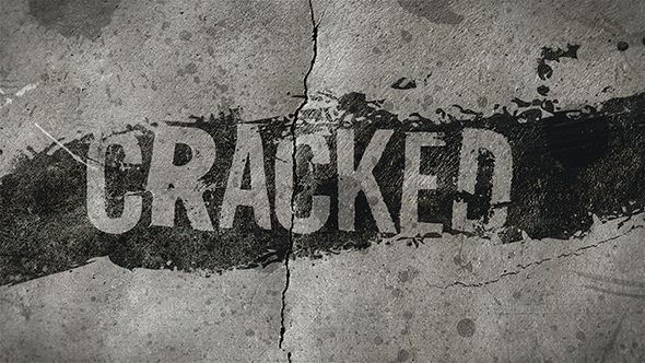 Download Cracked nulled download