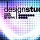 Wavey design background v.2 - GraphicRiver Item for Sale