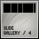 XML SLIDE GALLERY 4 - ActiveDen Item for Sale