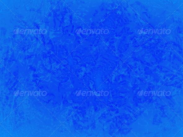 dark blue grunge texture - Abstract Textures