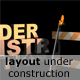 Under construction pages - GraphicRiver Item for Sale