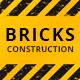 Construction & Building HTML Template - Bricks