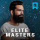 Business Multi-Purpose WP Theme | EliteMasters