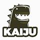 tanvir_kaiju