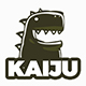 kaiju-subrota