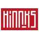 Hinnks