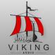 VikingAudio