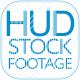HudStockFootage