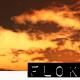 Sunset Desert 67