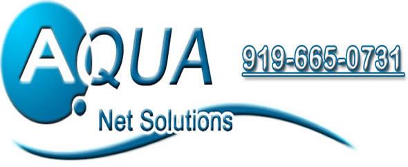 Aqua%20ns%20logo%20590%20x%20242