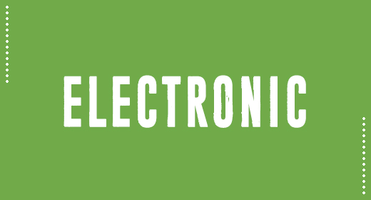 Electronic Science