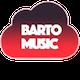 BartoMusic