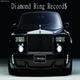 Diamond_Ring_Records