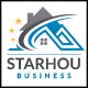 Property Stars Logo