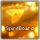 SpiritBoard mouse follower - ActiveDen Item for Sale