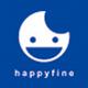 happyfine