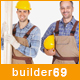 builder69 - Construction<hr/> Building WordPress theme&#8221; height=&#8221;80&#8243; width=&#8221;80&#8243;></a></div><div class=