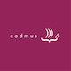 Codmus