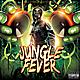 Mixtape Cover Template / Jungle Fever