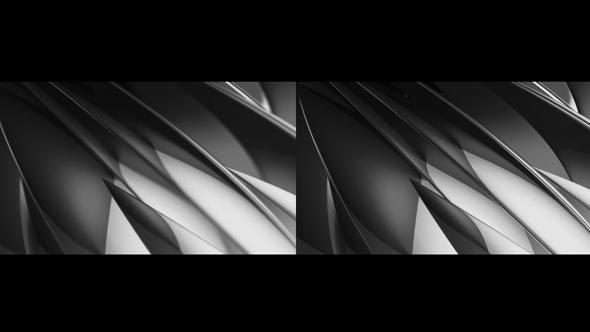 Download Metalic Blades nulled download