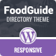 Food Guide - Restaurant<hr/> Food and Drinks Directory Listing WordPress Theme&#8221; height=&#8221;80&#8243; width=&#8221;80&#8243;> </a></div><div class=