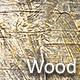 Ten wood textures