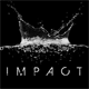 Impact-Media-Composers