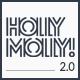Holly_Molly