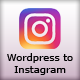 Instagram Auto Poster – WordPress to Instagram