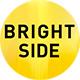 BrightSideMotion