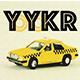 YoYoker
